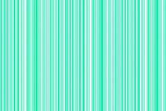 Lekkich linii mennicy linii tła skutka prętowego kodu bazy substrata tła biały projekt Zdjęcie Royalty Free