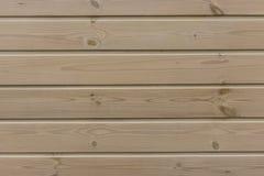 lekkie drewna Obrazy Stock