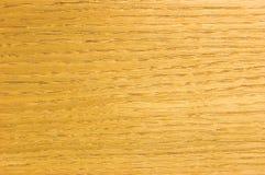 lekkie tekstury drewna Zdjęcia Royalty Free