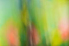 Lekkiego skutka tło, abstrakta lekki tło, lekki przeciek Fotografia Royalty Free