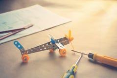 Leksakj fotografering för bildbyråer