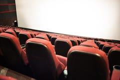 Lemberg, Ukraine - 03 30 2019: Kinotheater Planeta Kino vor Morgendarstellung Spott oben stockbilder