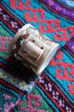Lembranças arménias Foto de Stock Royalty Free