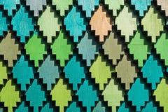 Lemech-παλαιά ρωσική μέθοδος χρώματος υλικού κατασκευής σκεπής Στοκ φωτογραφία με δικαίωμα ελεύθερης χρήσης
