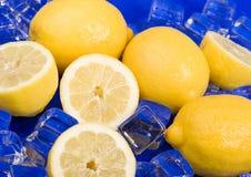 Free Lemon Stock Photos - 2297333