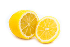 Lemon Stock Images