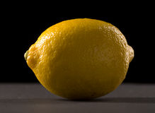 Lemon Royalty Free Stock Photos