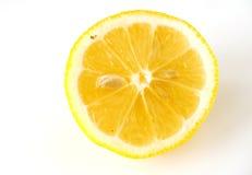 Lemon #4 Royalty Free Stock Image