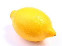 Lemon. Acid, drink, fruit, juice, juicy, lemon, lemons, slice, sour, vegetables Stock Photography
