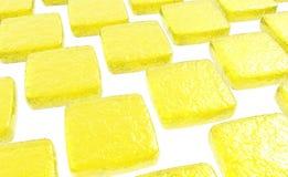 Lemon Candy Stock Photos