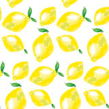 Lemon element. concept vivid back fashion backdrop Royalty Free Stock Image