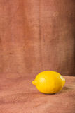 Lemon Stock Photos