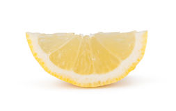 Lemon fruit Stock Photos