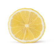Lemon fruit Stock Images