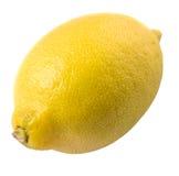 Lemon Fruit XII Stock Image