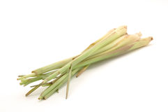 Lemon grass Stock Photos