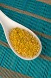 Lemon grass Royalty Free Stock Image