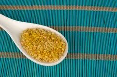 Lemon grass Stock Image