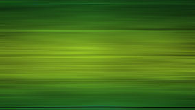 Lemon Green Abstract Background Royalty Free Stock Photo