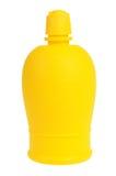Lemon juce Stock Image