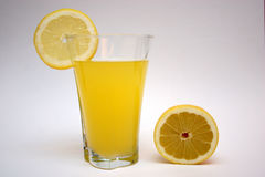 LEMON,LEMONADE Stock Photo