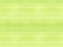 Lemon lime bright green background with horizontal stripes. Stock Photos
