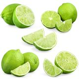 Lemon royalty free stock image
