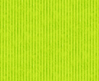 Lemon line vertical stripes background. Stock Image