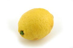 lemon owoców Zdjęcia Stock
