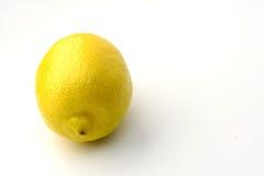 lemon owocowych Obrazy Stock