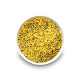 Lemon pepper Royalty Free Stock Photography