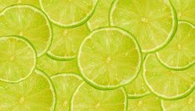 lemon tło Zdjęcia Stock