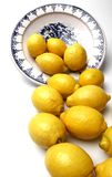 Lemon4927 Photos stock