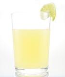 Lemonad Royaltyfri Bild