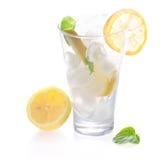 Lemonad royalty free stock photo