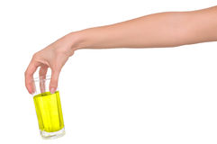 Lemonade Stock Images