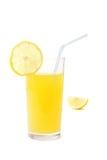 Lemonade Stock Photos
