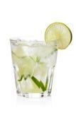 Lemonade Royalty Free Stock Photo