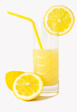 Lemonade Royalty Free Stock Photos