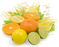 lemonade royaltyfria bilder