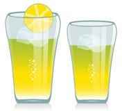 Lemonade Stock Image