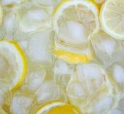 Lemonade Royalty Free Stock Images