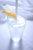 Lemonade royalty free stock photography