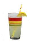 Lemonade Anyone? Stock Photo