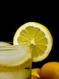 Lemonade Beverage Stock Photos