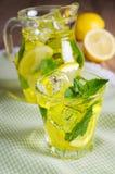 Lemonade Stock Images