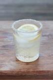 Lemonade. Stock Images