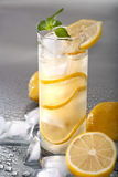 Lemonade Royalty Free Stock Image