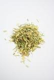 Lemongras Lizenzfreies Stockfoto