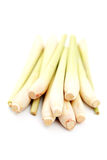 lemongrass Obraz Royalty Free